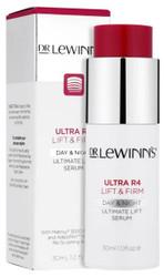 Ultra R4 Lift & Firm Ultimate Lift Day & Night Serum 30ml Dr. LeWinn's
