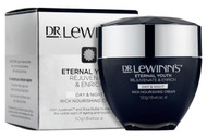 Eternal Youth Day and Night Rich Nourishing Cream 50g Dr. LeWinn's