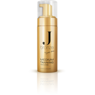 Medium Tanning Mousse 150ml JBronze Jennifer Hawkins