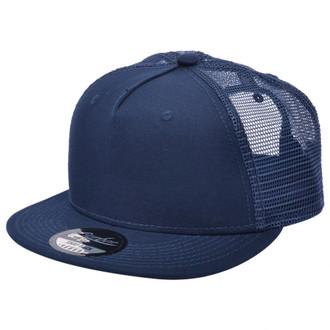 cca8f88cf Hats by Brand - Carbon 212 - Jeseray