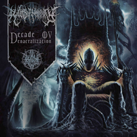 Relics of Humanity - Decade of Desacralization