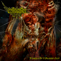 Clitgore - Stories of a Bloody Clit