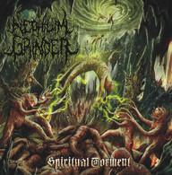 Nephilim Grinder - Spiritual Torment