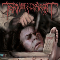 Torn the Fuck Apart - A Genetic Predisposition to Violence