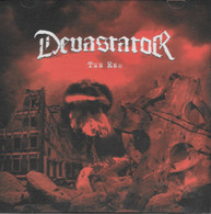 Devastator - The End