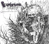 Embrionic Death - Regurgitated Stream of Rot