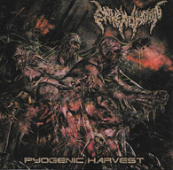 Envenomation - Pyogenic Harvest