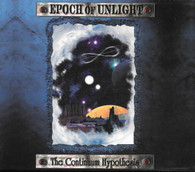 Epoch of Unlight - The Continuum Hypothesis