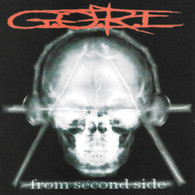 Gore - From Second Side