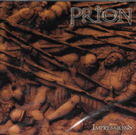 Prion - Impressions