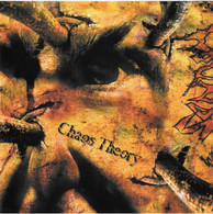 Wounds - Chaos Theory