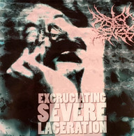 Drift of Genes - Excruciating Severe Laceration