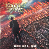 Genetic Error - Symmetry of Mind
