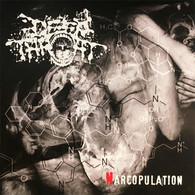 Deep Throat - Necropulation