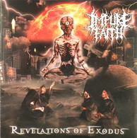 Impure Faith - Revelations of Exodus