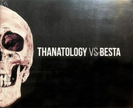 Thanatology vs Besta