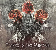 Trapped In The Morgue - Anomaly Carriers