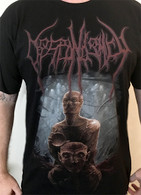 Despondency - CDF shirt