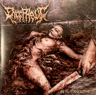 Encephalic - Brutality and Depravity