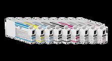 UltraChrome HD Ink Ink Cartridge 700ml -Cyan