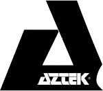 """Banner Vinyl  36"""" X 40' ROLL AZ Banner 36 14Mil"""