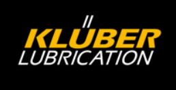 Kluber grease for lead screw assembly on Howtek drum scanner models: SM4500, SM6500, SM7500, Grand and HR8000.  Aztek drum scanner models: DPL 8000 and Premier.