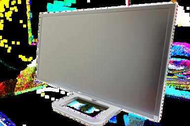Digital Commercial Grade Cinema 31inch 4K Color Reference Monitor