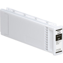 UltraChrome Pro T800 Ink Cartridge 700ml Matte Black for Epson SureColor P10000 & SureColor P20000