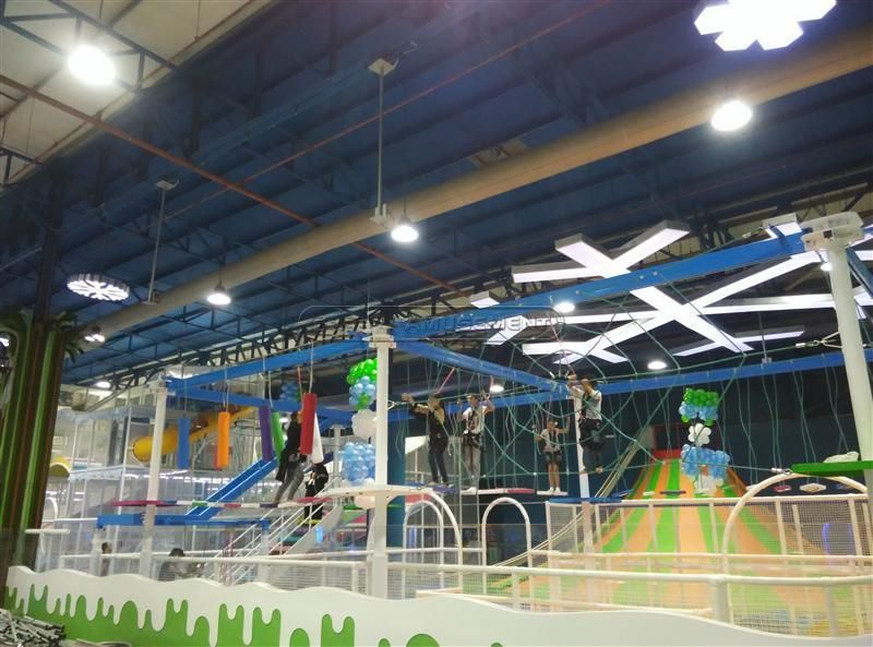 case-study-soft-play-red-sea-mall.jpg