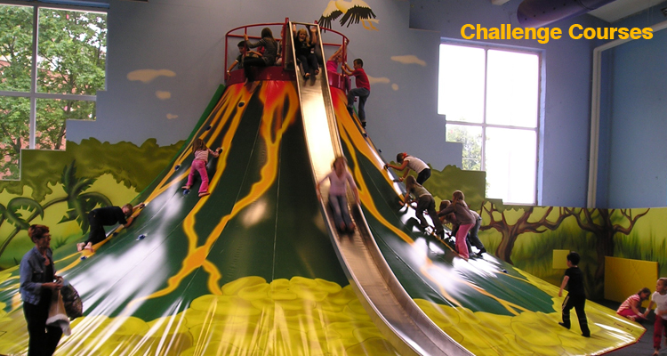 challenge-courses-1.jpg