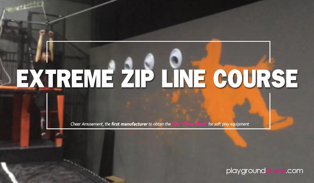 extreme-zip-line-course.jpg