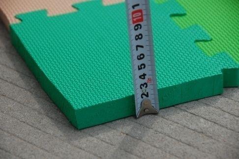 floor-mat1.jpg