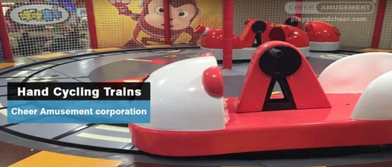 hand-track-train.jpg