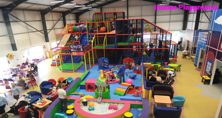 indoor-playground-1.jpg