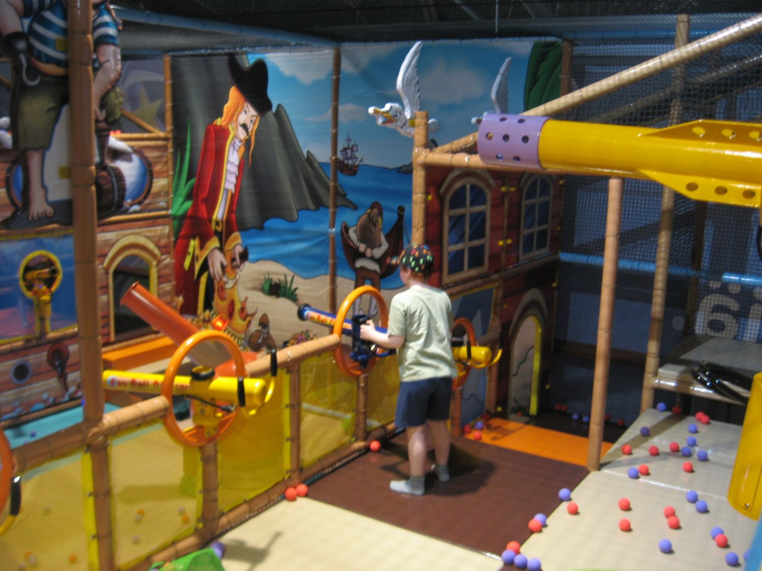 indoor-playground-equipment-ball-blaster.jpg