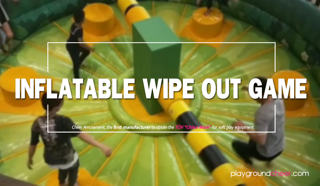 inflatable-wipe-out-game.jpg