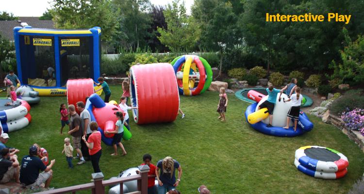 interactive-play-1.jpg