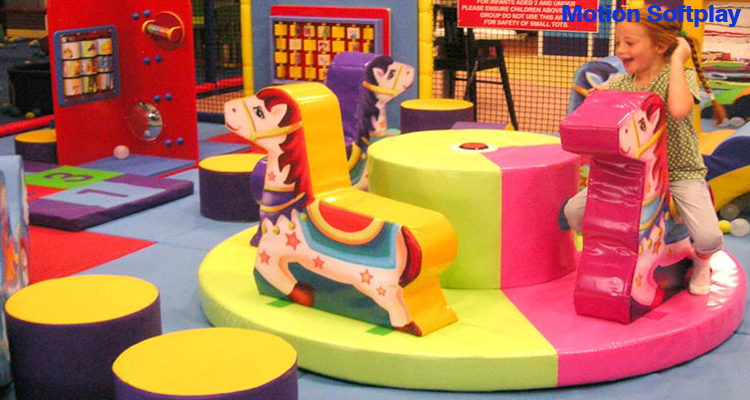 motion-softplay-2.jpg