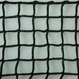 netting.jpg