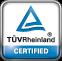 tuv-certified-playgroundcheer-cheer-amusement.png