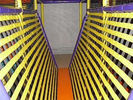webbridge.jpg