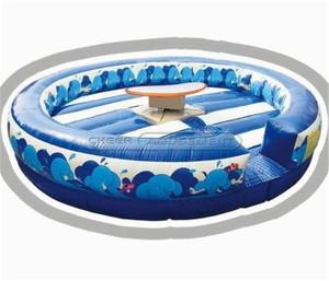 Surf System   Cheer Amusement  BoardCH-II090310