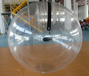 Water Ball Indoor Playground System | Cheer Amusement CH-IW140117