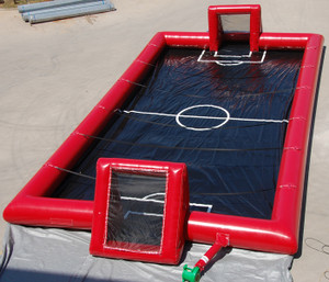 Football playground Indoor Playground System | Cheer Amusement CH-II140134
