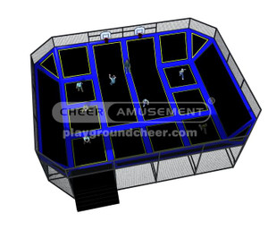 Indoor-playground-equipment-4-new-trampoline-park-4