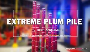 Plum Pile by Cheer Amusement