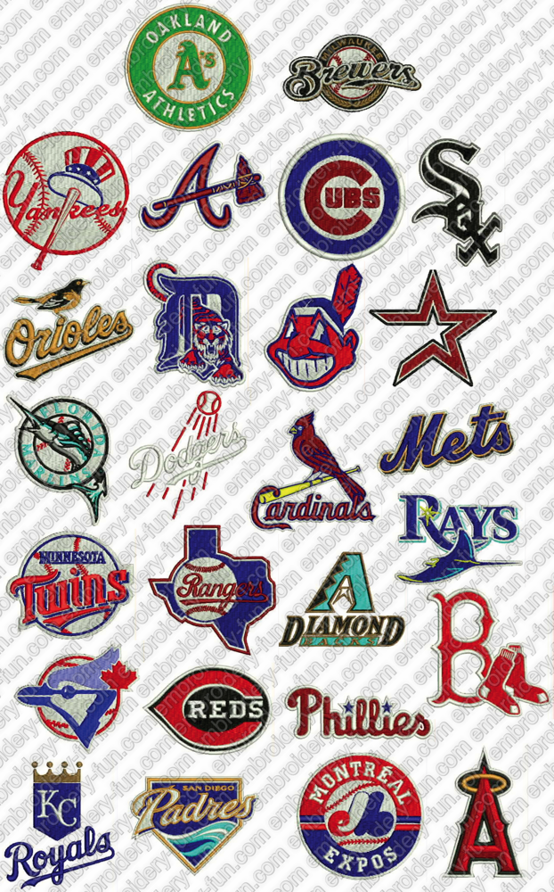 baseball-design-packmlb-all.png