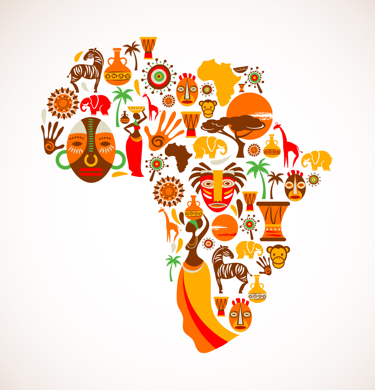 africanmapicon.jpg