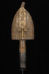 Mahongwe Reliquary Statue
