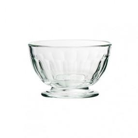 Mini Bowls - Perigord - Set of 6 -  La Rochere
